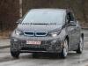 BMW i3 restyling foto spia 20 Febbraio 2017