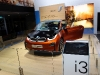 BMW i3 - Salone di Detroit 2013