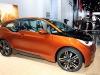 BMW i3 - Salone di Detroit 2013