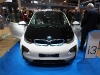BMW i3 - Salone di Francoforte 2013
