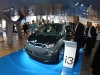 BMW i3 - Salone di Francoforte 2013