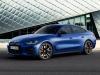 BMW i4 M50 2021