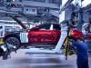 BMW i4 produzione - Foto