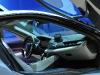 BMW i8 (LIVE) - Salone di Francoforte 2013