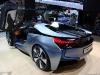 BMW i8 - Salone di Detroit 2013