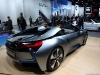 BMW i8 - Salone di Detroit 2013