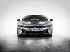 BMW i8 - Salone di Francoforte 2013