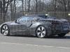 BMW i8 Spyder foto spia 12 maggio 2017