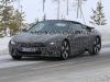 BMW i8 Spyder foto spia 16 marzo 2017