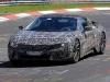 BMW i8 Spyder - Foto spia 18-05-2017