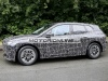 BMW iNext - Foto spia 11-9-2020
