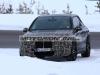 BMW iNext - Foto spia 27-2-2019