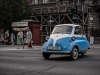 BMW Isetta - Film The Small Escape