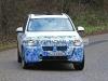 BMW iX3 - Foto spia 3-1-2019