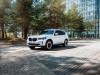 BMW iX3 - Foto ufficiali