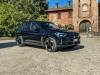 BMW iX3 - Primo Contatto