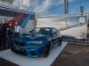 BMW M Award 2016