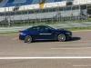 BMW M Track Day 2019