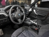 BMW M135i - Salone di Ginevra 2015