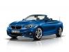 BMW M140i e M240i