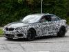 BMW M2 2016 - Foto spia 13-08-2014