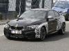 BMW M2 2016 - Foto spia 22-05-2014
