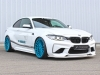 BMW M2 by Hamann Motorsport