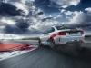 BMW M2 Competition - Accessori M Performance