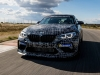 BMW M2 Competition race car - Teaser