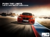 BMW M2 Competition - Rendering