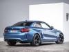 BMW M2 Coupe - nuova galleria