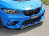 BMW M2 CS by Dahler