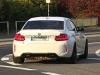 BMW M2 CS - Foto spia 10-10-2018