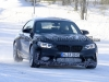 BMW M2 CS - Foto spia 19-03-2019