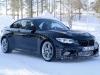 BMW M2 CS - Foto spia 19-03-2019