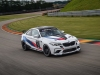 bmw m2 cs racing cup italia 2021