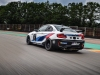 bmw m2 cs racing cup italia 2021