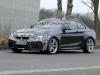 BMW M2 - Foto spia 07-02-2017