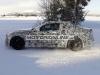 BMW M2 - Foto spia 25-2-2021