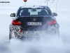 BMW M2 - foto spia (gennaio 2015)