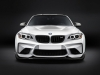 BMW M2 GTS by Alpha N-Performance
