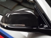 BMW M2 M Performance Pack - Abu Dhabi