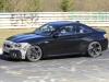 BMW M2 MY 2018 - Foto spia 05-05-2017