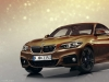 BMW M2 MY 2018 - Rendering by Monholo Oumar