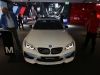 BMW M2 - Salone di Francoforte 2017