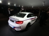 BMW M2 - Salone di Francoforte 2017