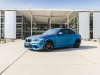 BMW M2 - tuning by G-Power