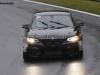 BMW M235i Racing Cup - Foto spia dei potenziali aggiornamenti 20-08-2015