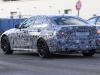 BMW M3 2020 - Foto spia 18-12-2017