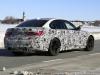 BMW M3 2020 - prme foto spia